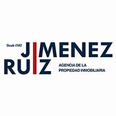 Jimenez Ruiz Inmobiliaria